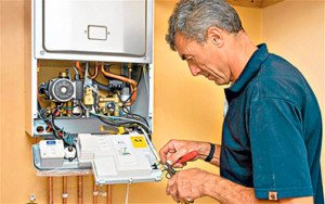 Boiler-Error-Codes-and-Troubleshooting